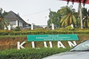 DSC_0088-kluang