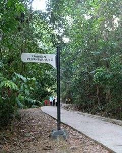 johor_gunung_lambak_recreational_forest