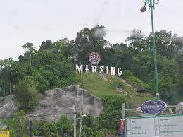 mersing2